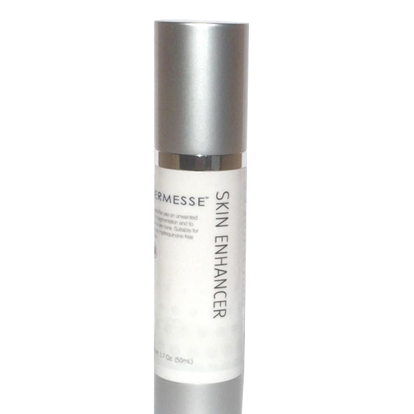 Dermesse® Skin Enhancer