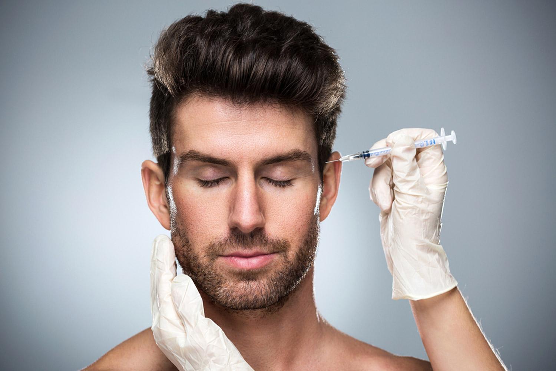 Plastic and Cosmetic Surgeon Vero Beach FL
